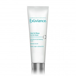 Exuviance Heel and Elbow Dry Skin Repair, 100 g
