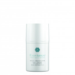 Exuviance Multi-Protective Day Creme SPF20, 50 g