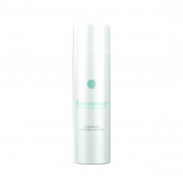 Exuviance Soothing Toning Lotion, 200 ml