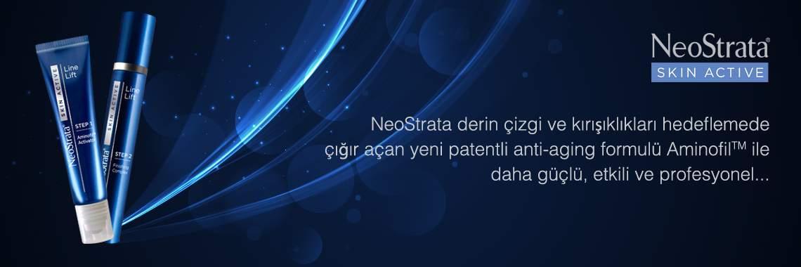NeoStrata Line Lift