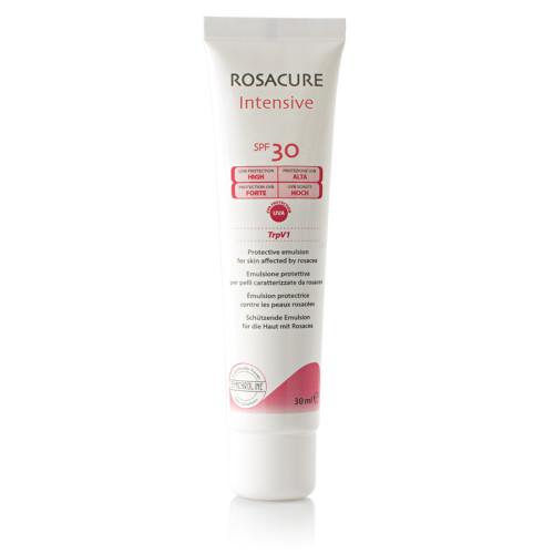 Rosacure Intensive Cream SPF30, 30 ml (Synchroline)