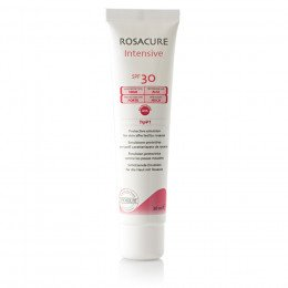 Rosacure Intensive Cream SPF30, 30 ml