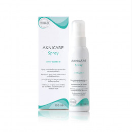 Aknicare Spray, 100 ml