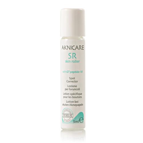 Aknicare SR Skin Roller, 5 ml (Synchroline)