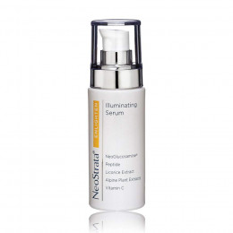 Enlighten Illuminating Serum, 30 ml