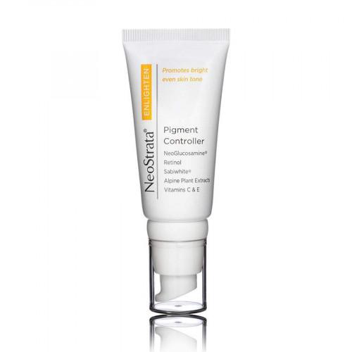 Enlighten Pigment Controller Cream, 30 ml (NeoStrata)