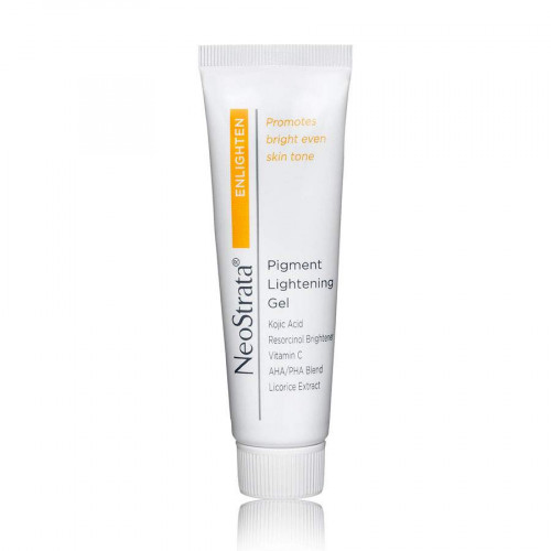 Enlighten Pigment Lightening Gel, 20 g (NeoStrata)