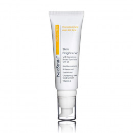 Enlighten Skin Brightener SPF25, 40 g