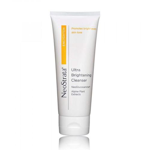 Enlighten Ultra Brightening Cleanser, 100 ml (NeoStrata)
