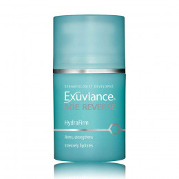 Exuviance Age Reverse HydraFirm, 50 g
