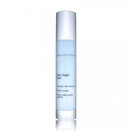 Exuviance Bionic Oxygen Facial, 97 ml (Exuviance)