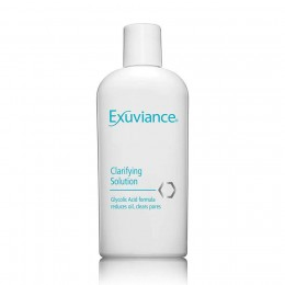 Exuviance Clarifying Solution, 100 ml
