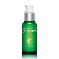 Exuviance Collagen Triple Boost Serum, 30 ml