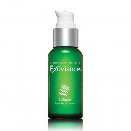 Exuviance Collagen Triple Boost Serum, 30 ml