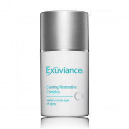 Exuviance Evening Restorative Complex, 50 g