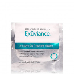 Exuviance Intensive Eye Treatment Masque