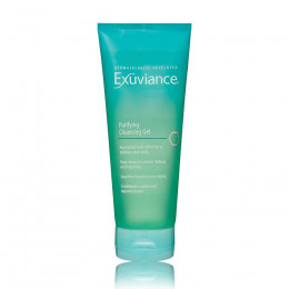 Exuviance Purifying Cleansing Gel, 212 ml