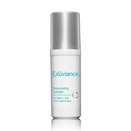Exuviance Rejuvenating Complex, 30 g
