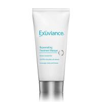 Exuviance Rejuvenating Treatment Masque, 74 ml