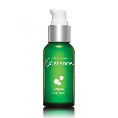 Exuviance Vespera Bionic Serum, 30 ml (Exuviance)