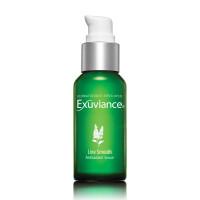 Exuviance Line Smooth Antioxidant Serum, 30 ml