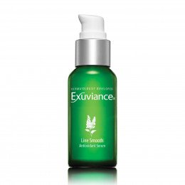 Exuviance Line Smooth Antioxidant Serum, 30 ml