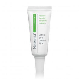 NeoStrata Bionic Eye Cream Plus, 15 g