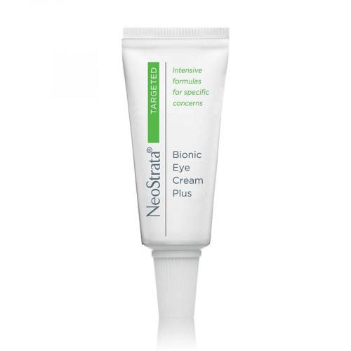 NeoStrata Bionic Eye Cream Plus, 15 g (NeoStrata)