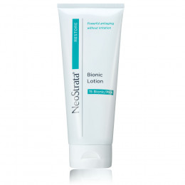 NeoStrata Bionic Lotion, 200 ml