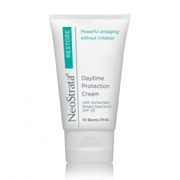 NeoStrata Daytime Protection Cream SPF23, 40 g