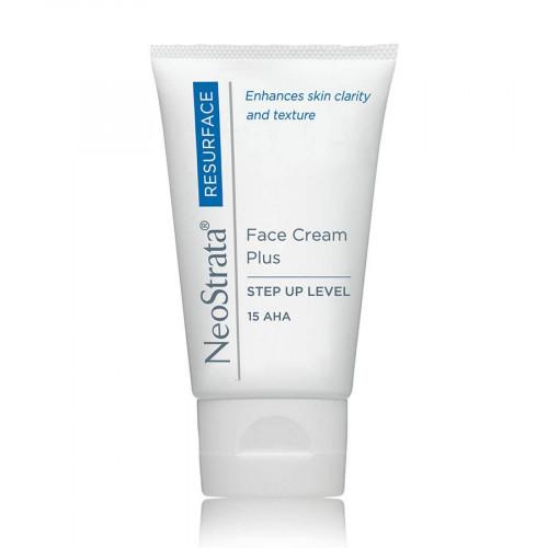 NeoStrata Face Cream Plus+, 40 g (NeoStrata)