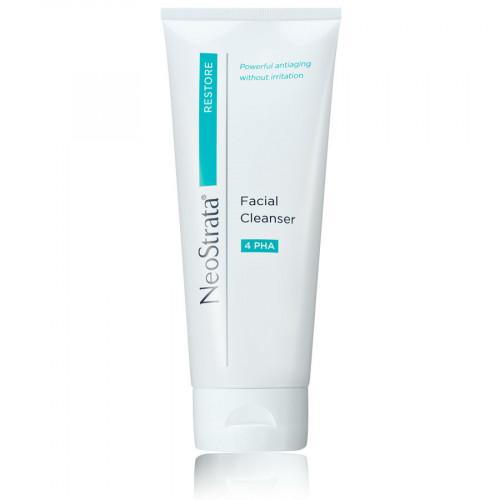 NeoStrata Facial Cleanser, 200 ml (NeoStrata)