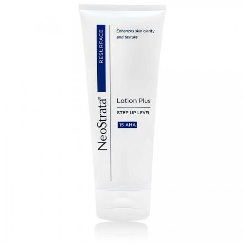 NeoStrata Lotion Plus, 200 ml (NeoStrata)