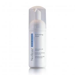 NeoStrata Skin Active Exfoliating Wash, 125 ml