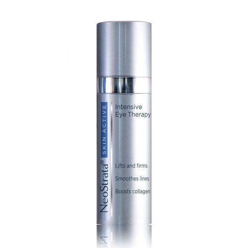 NeoStrata Skin Active Intensive Eye Therapy, 15 g (NeoStrata)