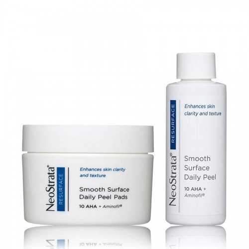 NeoStrata Smooth Surface Daily Peel, 36 ped (NeoStrata)