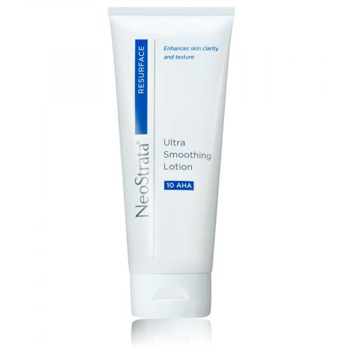 NeoStrata Ultra Smoothing Lotion, 200 ml (NeoStrata)