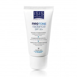 Neotone Radiance SPF50+, 30 ml