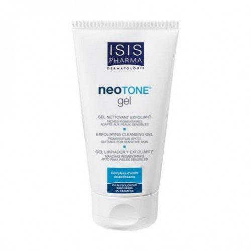 Neotone Gel, 150 ml, 150 ml (IsisPharma)