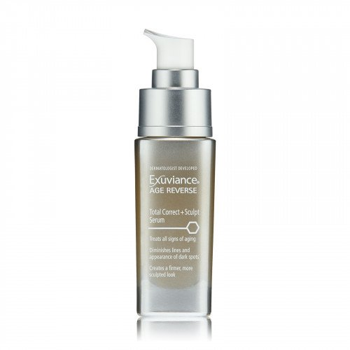 Exuviance Total Correct + Sculpt Serum, 30 ml (Exuviance)