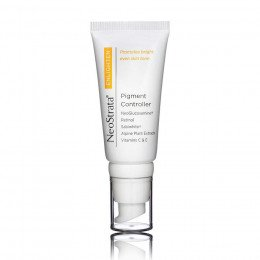 Enlighten Pigment Controller Cream, 30 ml