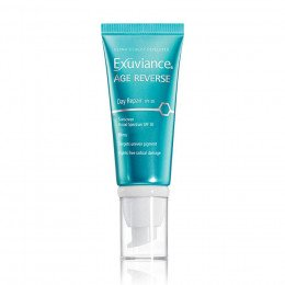 Exuviance Age Reverse Day Repair SPF30, 50 g