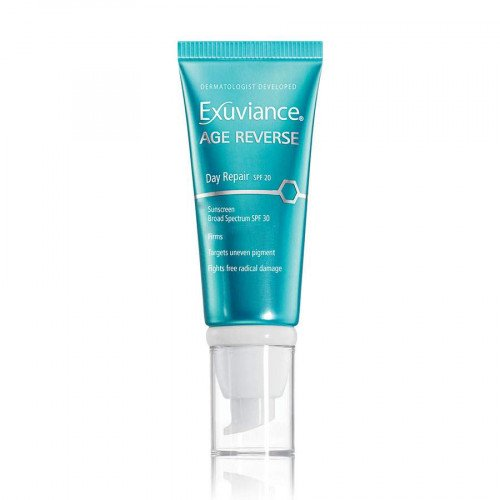 Exuviance Age Reverse Day Repair SPF30, 50 g (Exuviance)