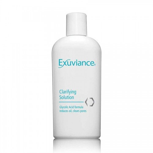 Exuviance Clarifying Solution, 100 ml (Exuviance)