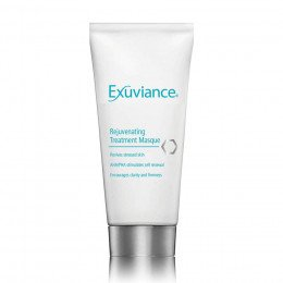 Exuviance Rejuvenating Treatment Masque, 74 ml