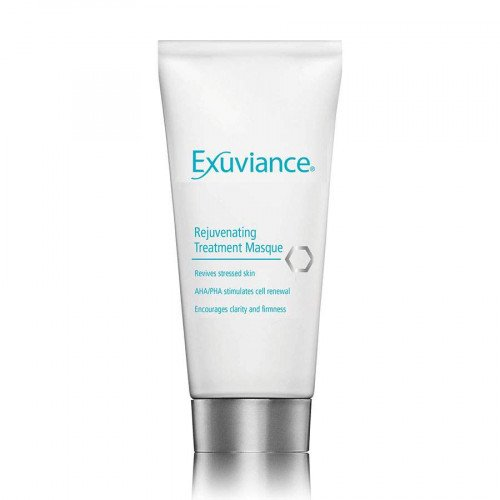 Exuviance Rejuvenating Treatment Masque, 74 ml (Exuviance)
