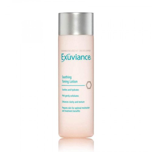 Exuviance Soothing Toning Lotion, 200 ml (Exuviance)