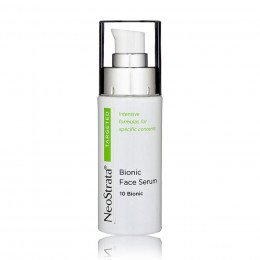NeoStrata Bionic Face Serum, 30 ml