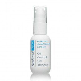 NeoStrata Oil Control Gel, 30 ml