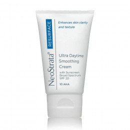 NeoStrata Ultra Daytime Smoothing Cream SPF20 40 g